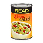 read-four-bean-salad-can-15-oz-pack-of-24