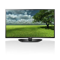 LG 32LN530B 32-Inch LED-lit 720p 60Hz TV