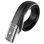 septwolves-genuine-cow-leather-business-auto-buckle-mens-leather-waist-belt-black-jl6307