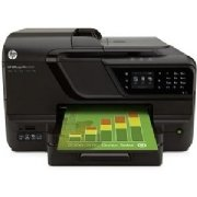 Best Review Of HP Officejet Pro 8600 e-All-in-On Wireless Color Printer with Scanner, Copier & Fax