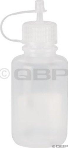 Nalgene bottle dispenserB0000CEP35
