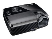 ViewSonic PJD6531w WXGA Wide DLP Projector -120Hz/3D Ready, 3000 Lumens, 3200:1 DCR, HDMI