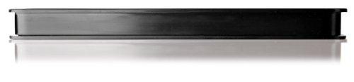 Taurus 990716000 Easy Inox Balance Culinaire 5 kg