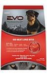 Innova EVO Red Meat Large Bite Dry Dog Food