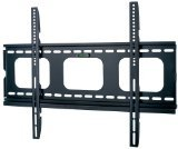 Promount Universal Slimline Plasma and LCD TV wall Mount Bracket with Tilt for 32″-50″ – Fits all make and models of TV
