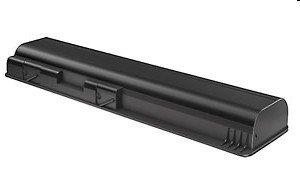 Extended Battery for HP Compaq Presario CQ40 CQ45 CQ50 CQ60 CQ70 Series KS524AA EV06055 HSTNN-CB72 HSTNN-CB73 HSTNN-DB72 HSTNN-DB73 HSTNN-IB72 [8800mAh/95Wh]