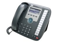 Cisco Ip Phone 7931g