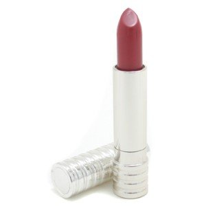 Clinique Long Last Lipstick - No. 16 Pink Chocolate (Soft Matte) - 4g/0.14oz
