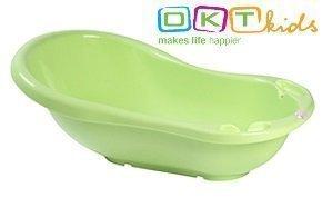 prima-baby-badewanne-top-tuv-zertifiziert-design-grun