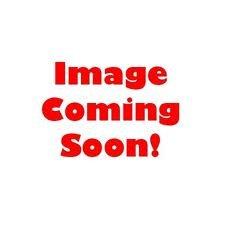Otis Inc LA European Made Lug Bolt M12x1.5, 21mm Shank, R12 Ball Seat with Hollow Head(Box of 20)