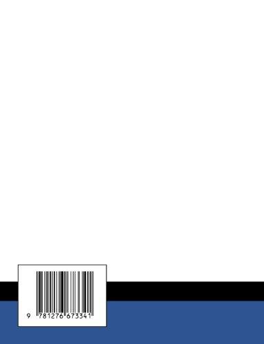 Devereux: A Tale, Volume 10...