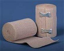 Elastic Bandage, Softwrap, 6