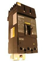 Ka36150 I-Line Circuit Breakers By Square D Schneider Electric