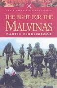 ARGENTINE FIGHT FOR THE FALKLANDS (Pen & Sword Military Classics (Series))