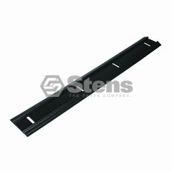 Snowthrower Scraper Bar MTD/731-1033 from Sten