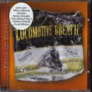 Train of Events by Locomotive Breath