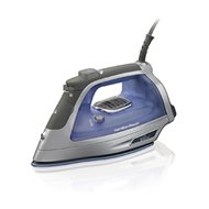 Hamilton Beach Steam Irons