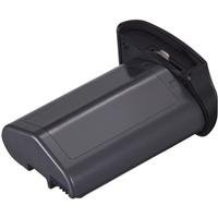 Canon LP-E4N Lithium-ion Rechargeable Battery Pack