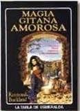 img - for Secretos de las artes adivinatorias / Secrets of Divination (Spanish Edition) book / textbook / text book