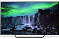 Sony XBR65X810C 65-Inch 4K Ultra HD 120Hz Smart LED TV (2015 Model)