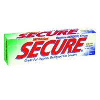 secure-denture-bonding-cream-14-ounce-2-per-case