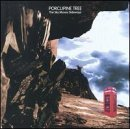 The Sky Moves Sideways(1995) by Porcupine Tree