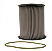 Fleetguard FS19856 Fuel/Water Separator Filter *Sold as 1 Filter