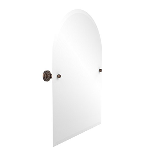 Swivel Mirror Hardware front-546759