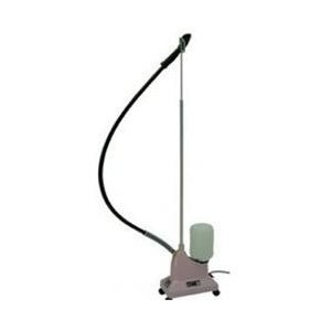 J-2 Jiffy Garment Steamer With Plastic Steam Head, 120 Volt back-7345