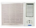 Blue Star 2W18LB 1.5 Ton 2 Star Window AC