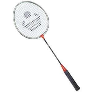Cosco-CB-90-Badminton-Racquet-Multicolour