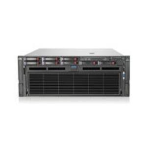 HP ProLiant DL585 G7 Server series 653745-421 server (653745-421)