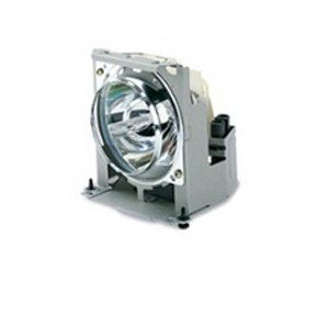 Electrified RLC-049 Replacement Lamp with Housing for Viewsonic Projectors