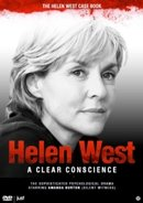 the-helen-west-case-book-a-clear-conscience-2002-