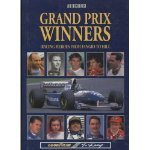 img - for Grand Prix Winners book / textbook / text book