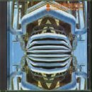 Ammonia Avenue by Alan Parsons Project (1995-03-24)