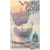 Viking Gold (082174836X) by Crenshaw, Nadine