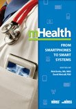 img - for Mhealth: From Smartphones to Smart Systems book / textbook / text book