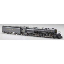 Bachmann Industries Dcc On Board Plug And Play Sound Locomotive Car