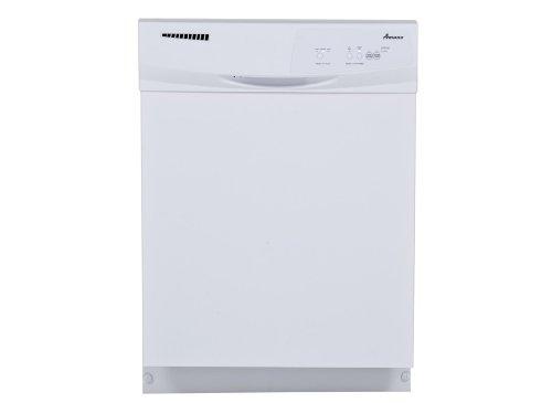 Countertop Dishwasher Price Check : ... Check Price Amana Tall Tub Dishwasher, ADB1400PYS, Stainless Check