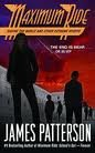 img - for Maximum Ride Saving The World And Other Extreme Sports 1st (first) edition Text Only book / textbook / text book