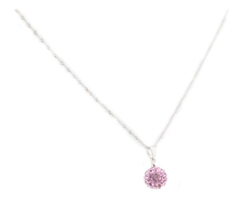 purple-hot-bling-swarovski-crystal-love-heart-pendant-necklace-925-sterling-silver-italy