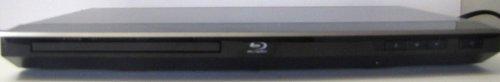Toshiba Blu-ray disc / DVD player HDMI BDX 2250