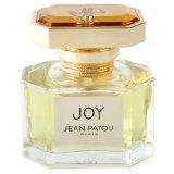 Jean Patou Joy Eau De Parfum Natural Spray (New Packaging) - 30ml/1oz
