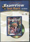 PRENTICE HALL SPANISH REALIDADES EXAMVIEW TESTBANK CD LEVEL 2 2008C