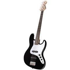 Fender ELECTRIC BASS PACKSTARCASTER BY FENDER JAZZ BASS (Pro Sound & Entertainment / Musical Instruments)