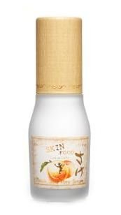 [Skin Food] Peach Sake Pore Serum / 45ml.