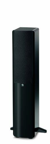 Boston Acoustics BAA250BK Enceinte pour MP3 & Ipod Noir