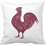 red-rooster-throw-pillow-case-1818