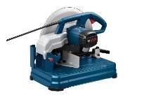 Bosch GCO 14-24 14 Inch Cut-Off Saw